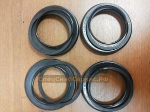 Рем. комплект тормозного суппорта 13B0108 + 13B0008 + 12B0148 SP103881