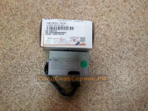 Выключатель электромагнитный 34B0141