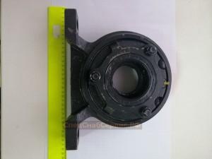 Опора переднего кардана 41C0089X1