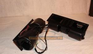 Мотор (Вентилятор) отопителя 46С2263