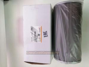 Фильтр гидравлический 53C0002