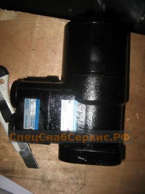 Гидроруль (Насос дозатор) BZZ1-E500 (привод под шлиц)