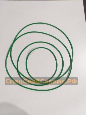 Комплект поршневых колец КПП 2BS315